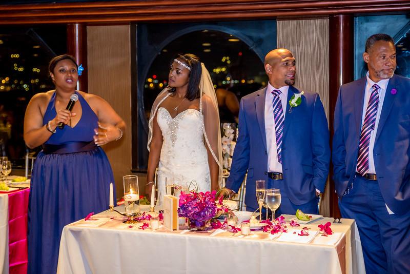 Our Wedding - Moya & Marvin-389