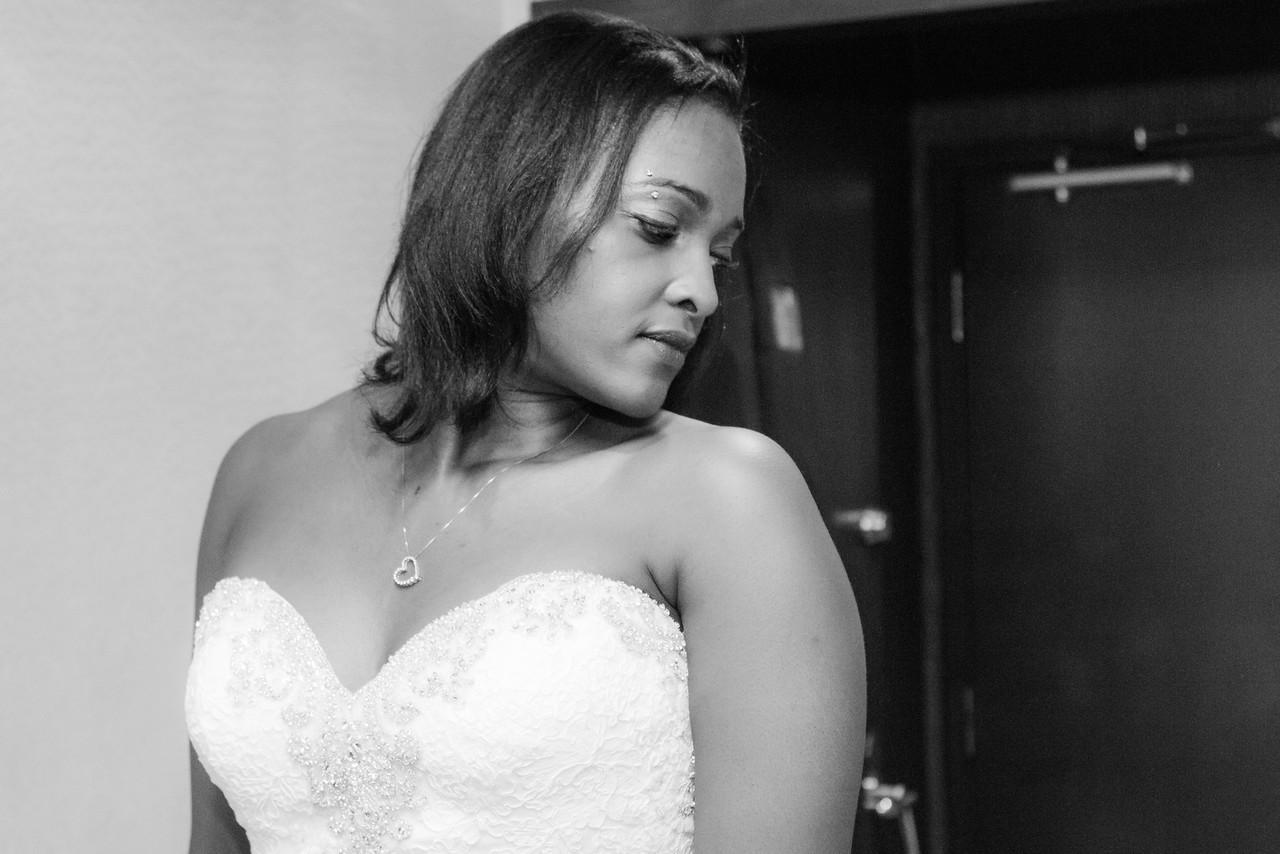 Our Wedding - Moya & Marvin-62