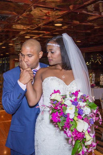 Our Wedding - Moya & Marvin-280