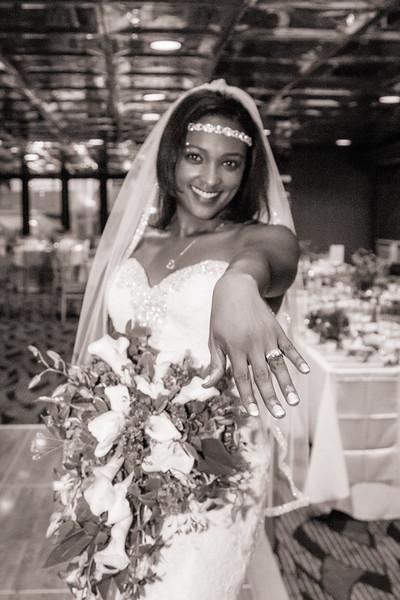 Our Wedding - Moya & Marvin-246
