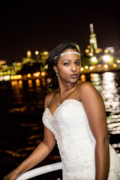 Our Wedding - Moya & Marvin-449