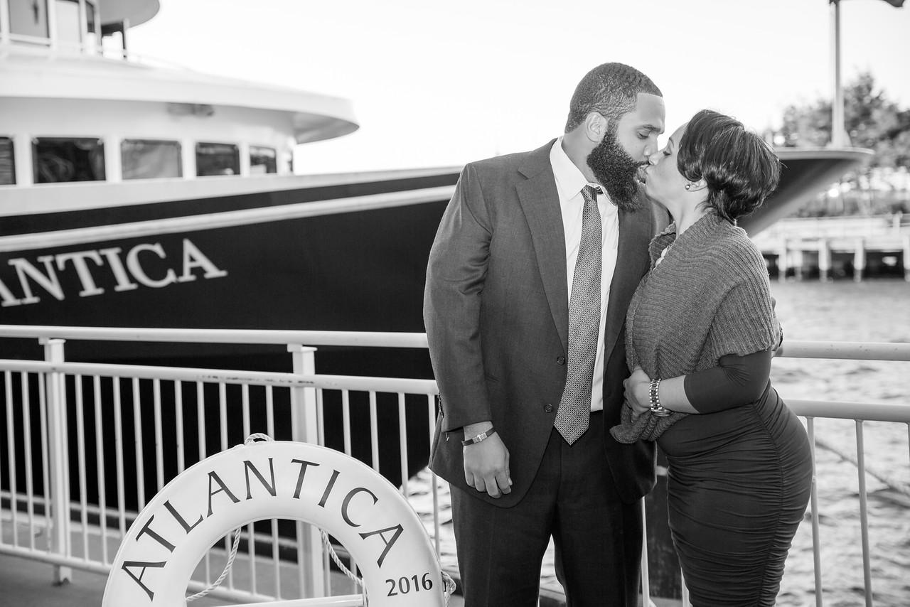 Our Wedding - Moya & Marvin-46