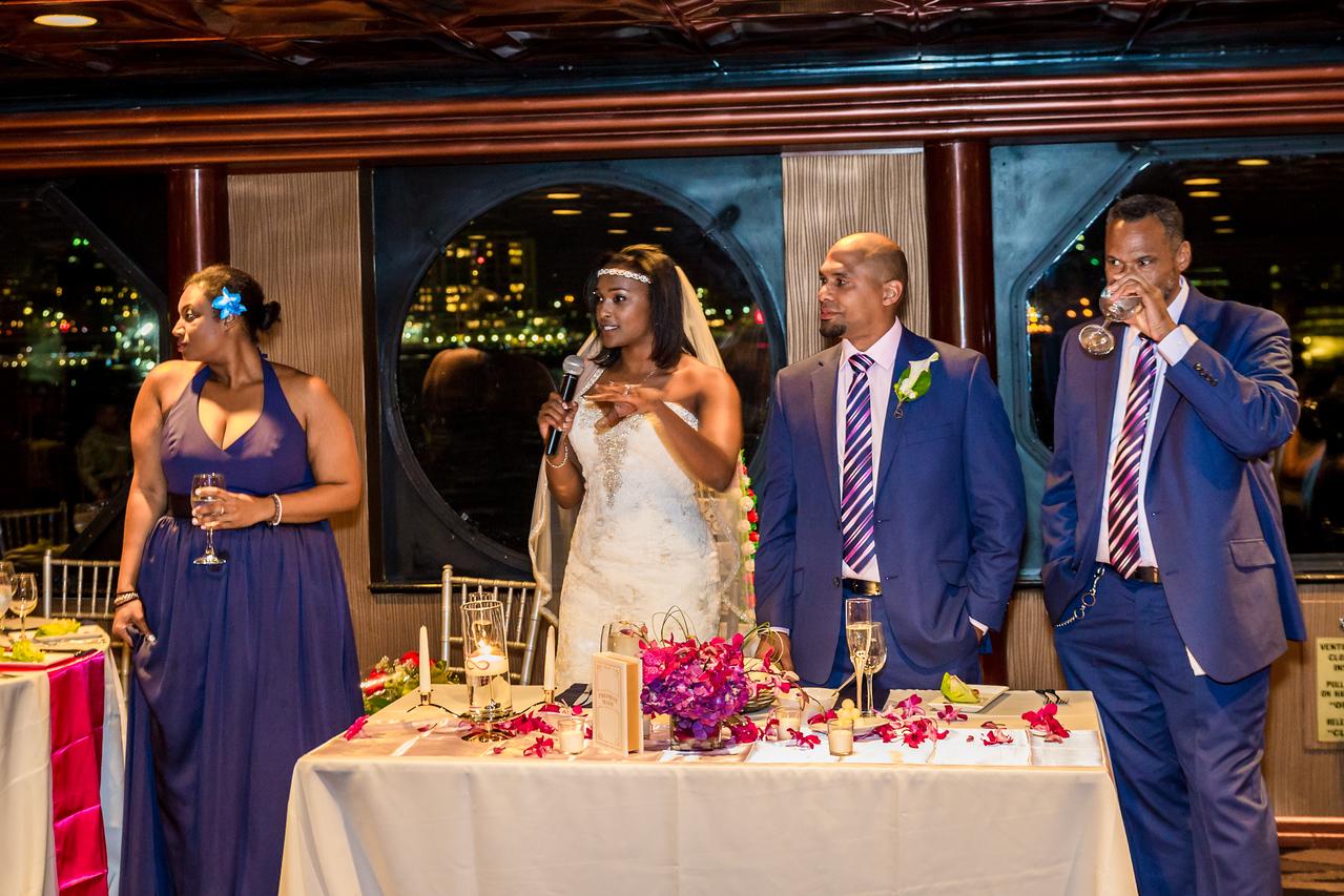 Our Wedding - Moya & Marvin-405