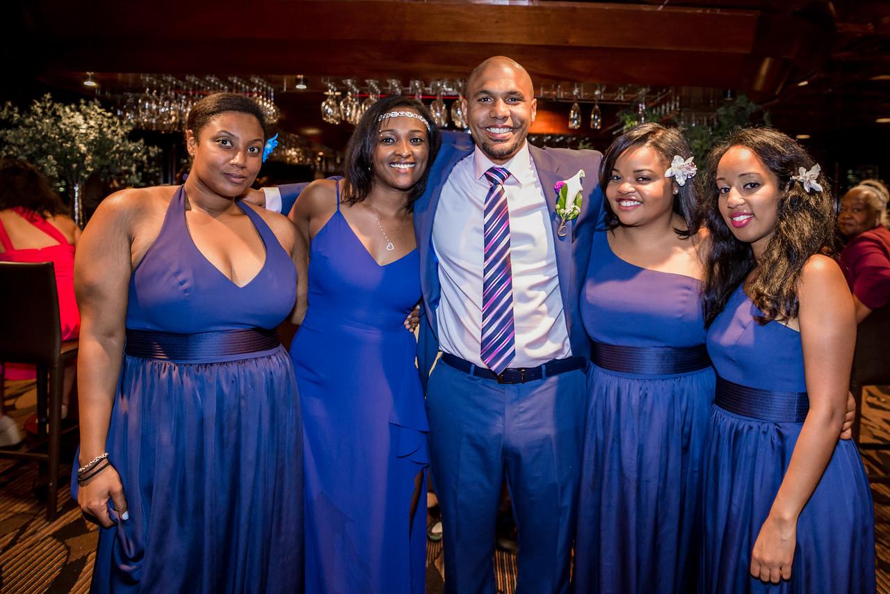 Our Wedding - Moya & Marvin-606