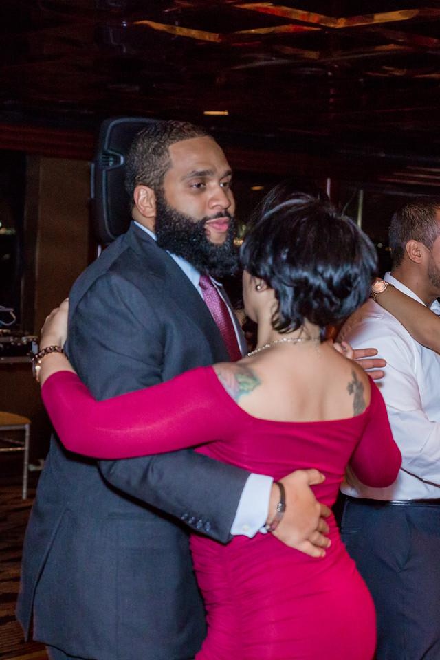Our Wedding - Moya & Marvin-565