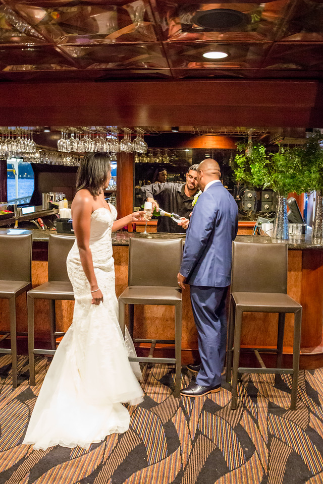 Our Wedding - Moya & Marvin-221