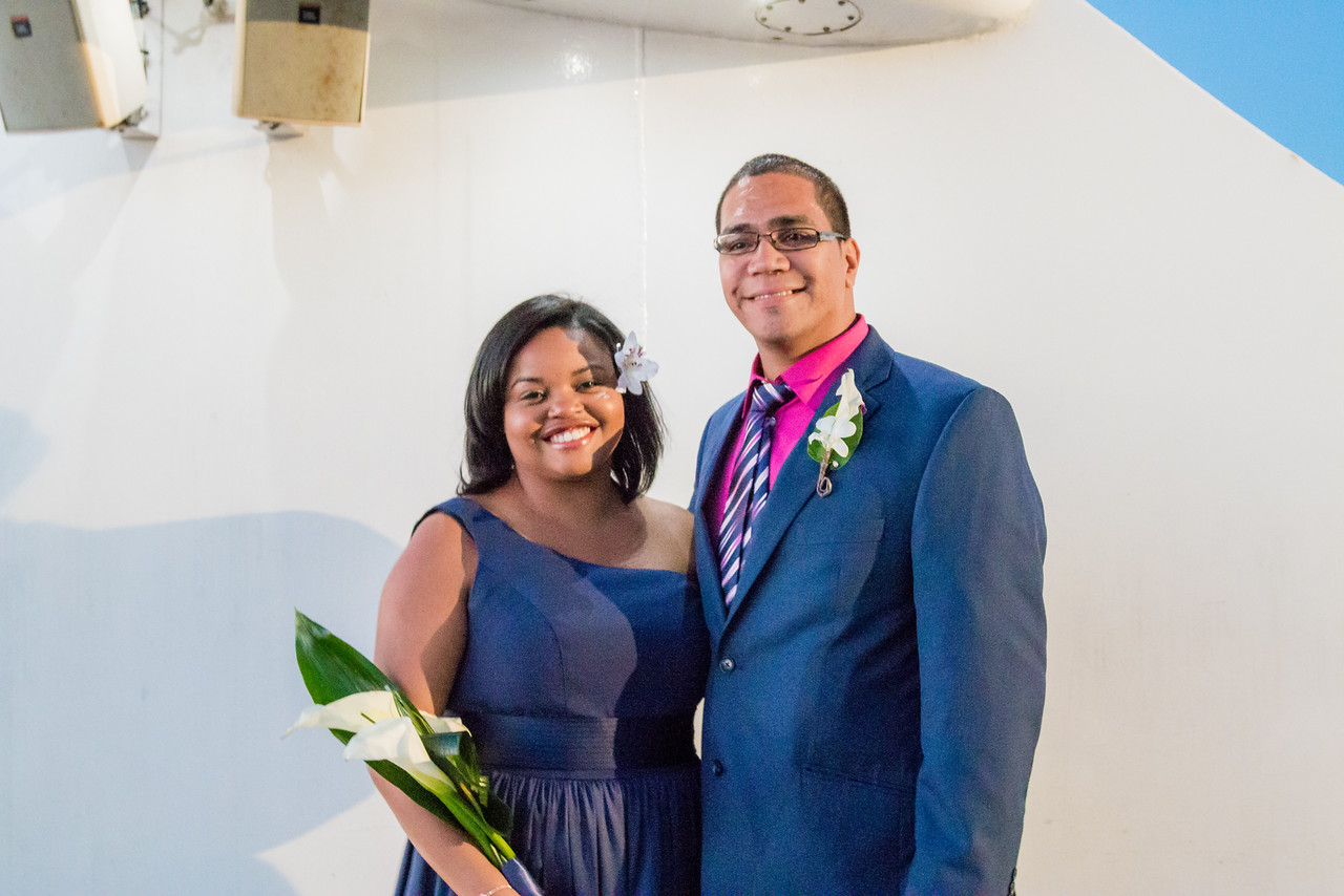 Our Wedding - Moya & Marvin-234