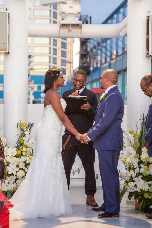 Our Wedding - Moya & Marvin-195