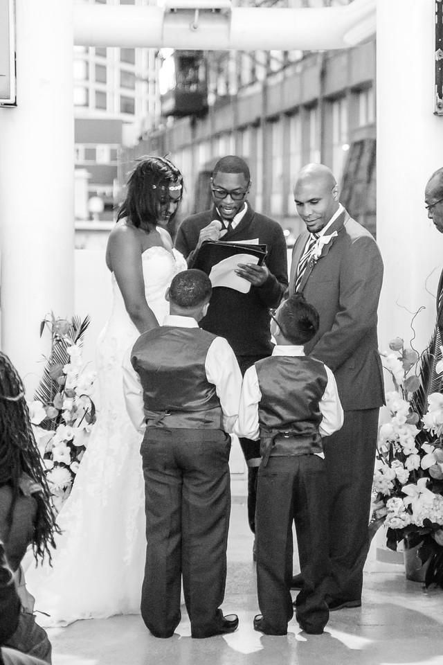 Our Wedding - Moya & Marvin-199