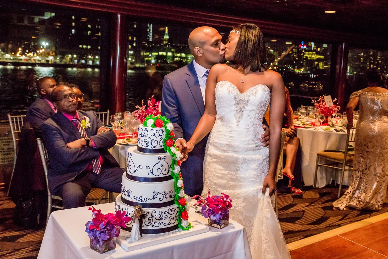 Our Wedding - Moya & Marvin-492