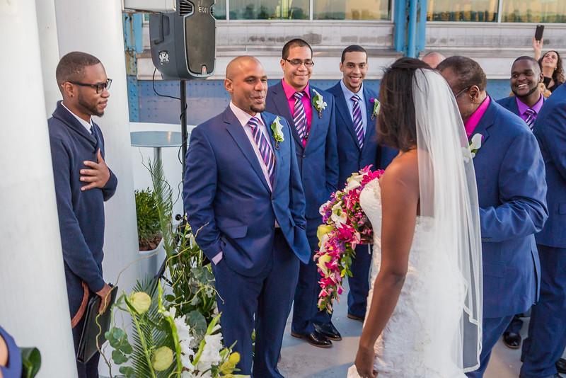 Our Wedding - Moya & Marvin-144