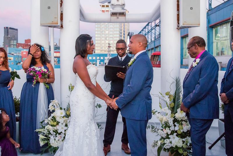 Our Wedding - Moya & Marvin-156