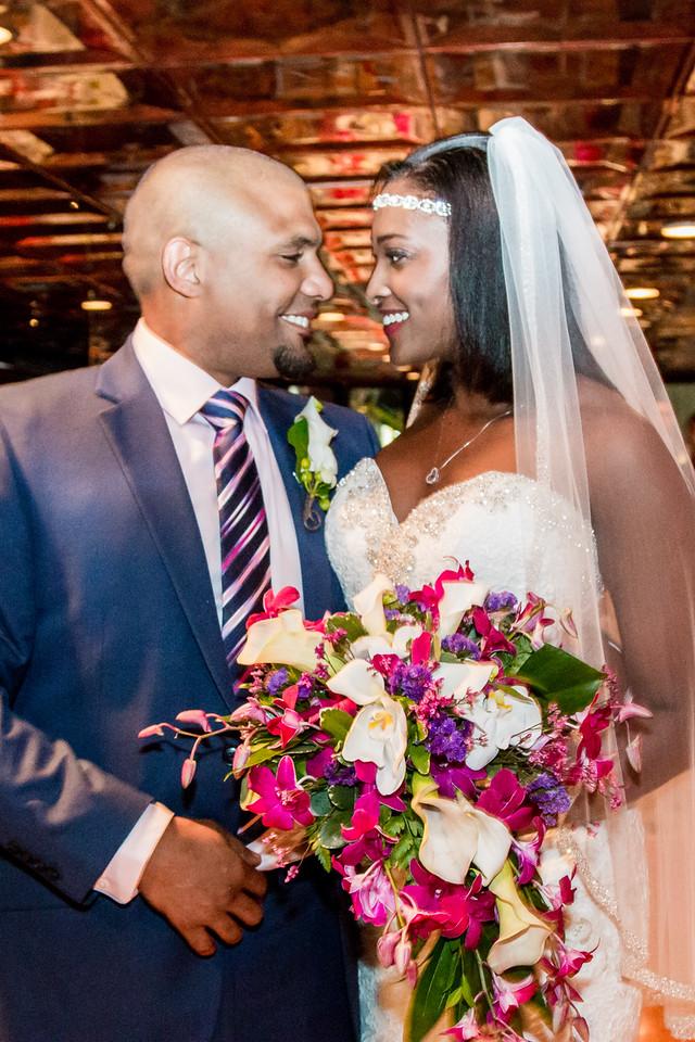 Our Wedding - Moya & Marvin-261