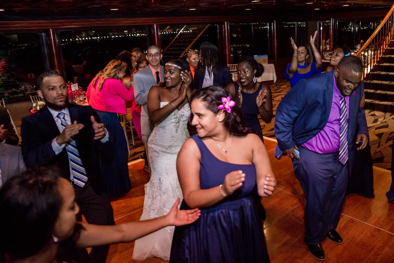 Our Wedding - Moya & Marvin-585