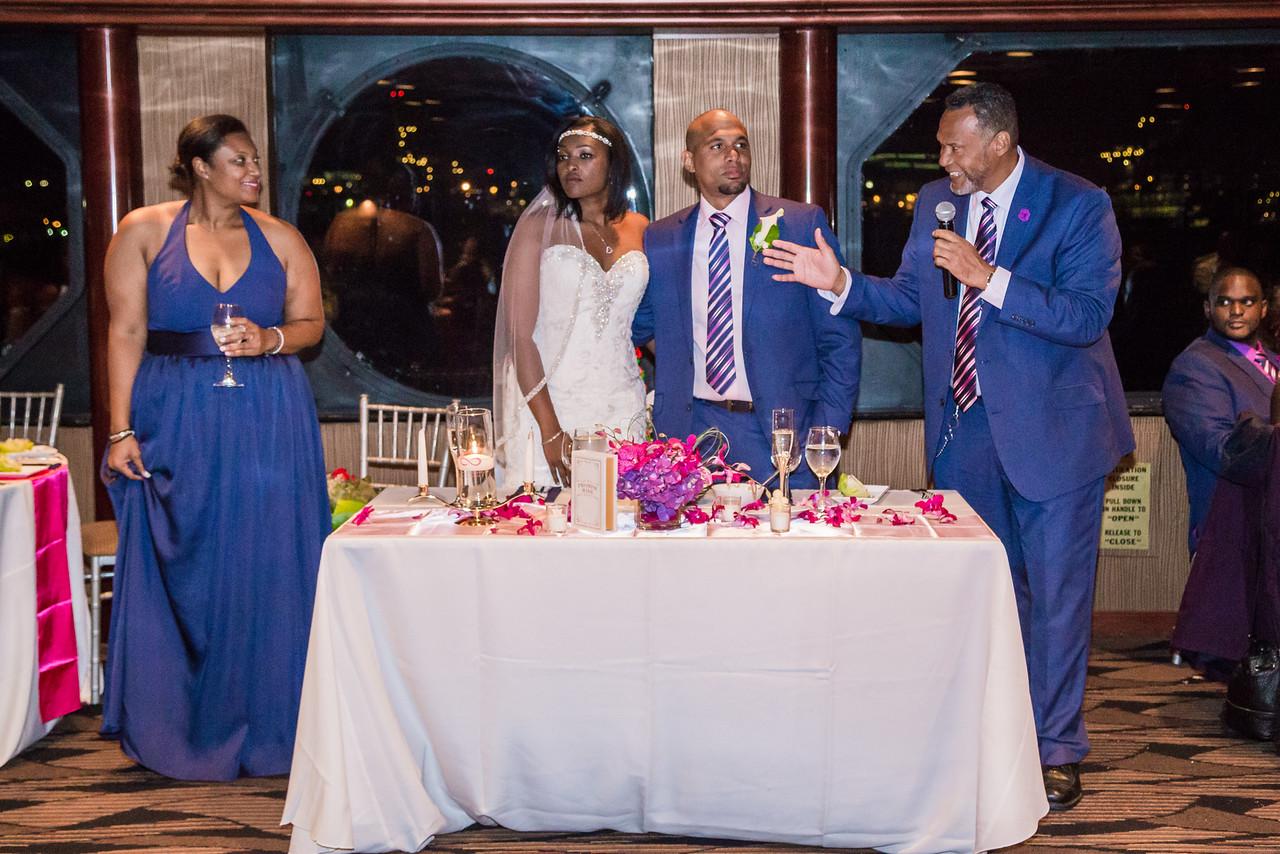 Our Wedding - Moya & Marvin-398