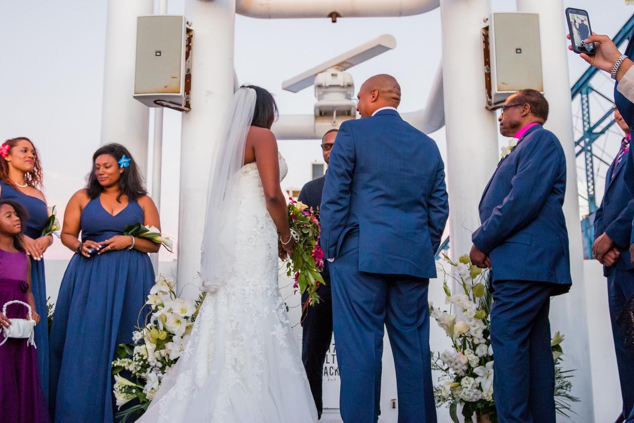 Our Wedding - Moya & Marvin-150