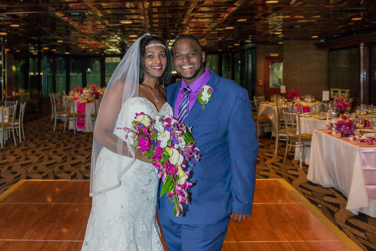 Our Wedding - Moya & Marvin-250