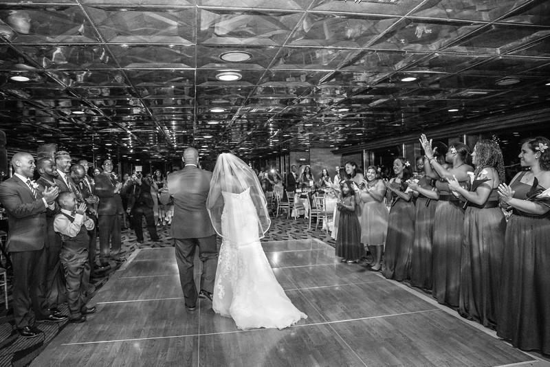Our Wedding - Moya & Marvin-374