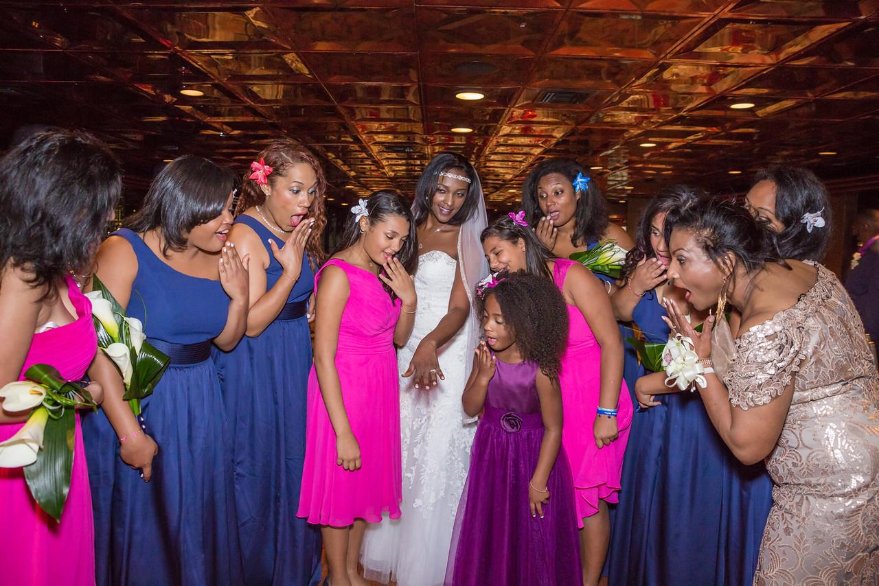 Our Wedding - Moya & Marvin-314