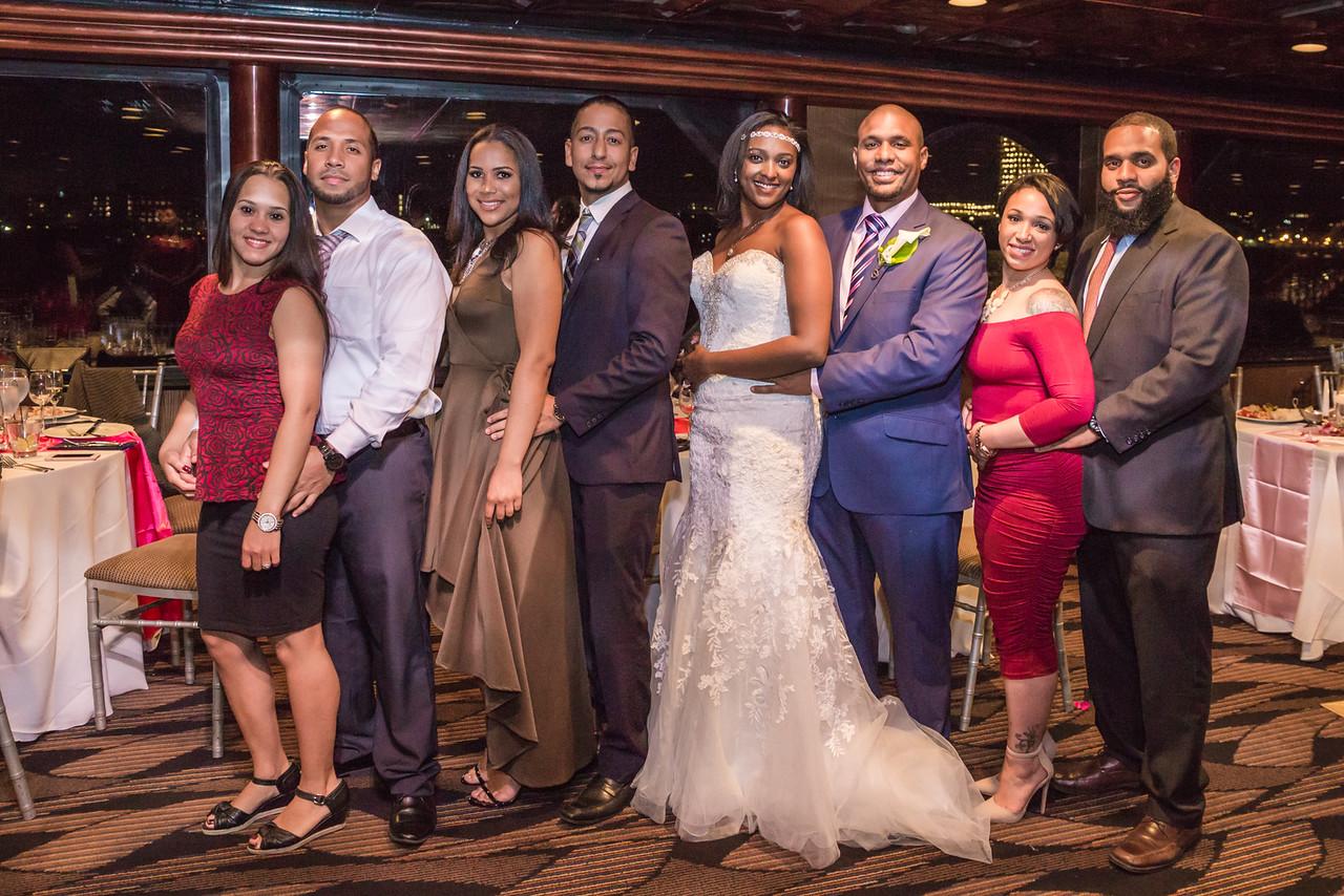 Our Wedding - Moya & Marvin-481