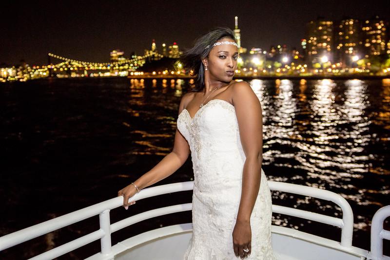 Our Wedding - Moya & Marvin-447