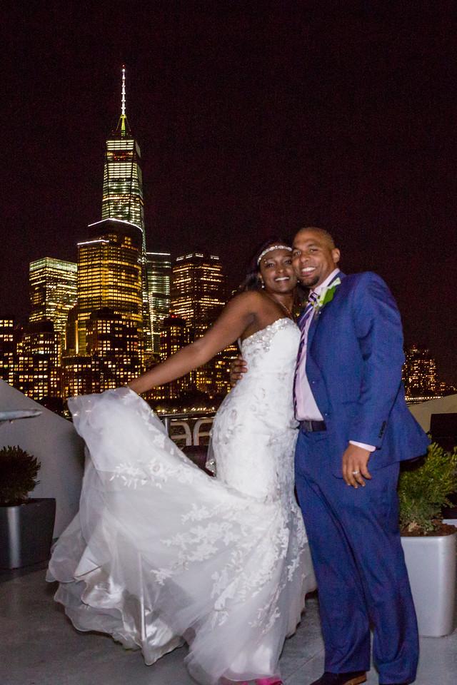 Our Wedding - Moya & Marvin-337