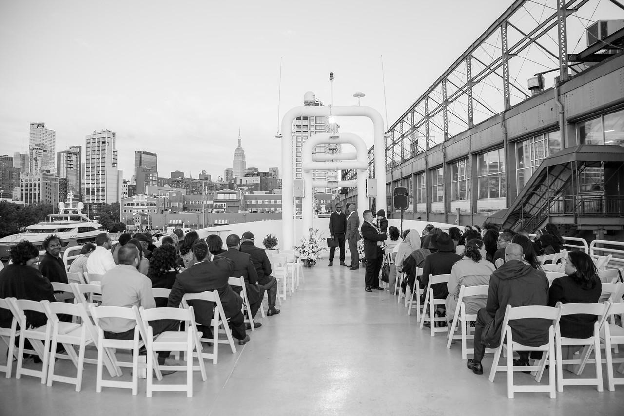 Our Wedding - Moya & Marvin-97