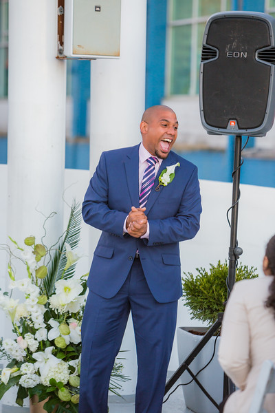 Our Wedding - Moya & Marvin-102