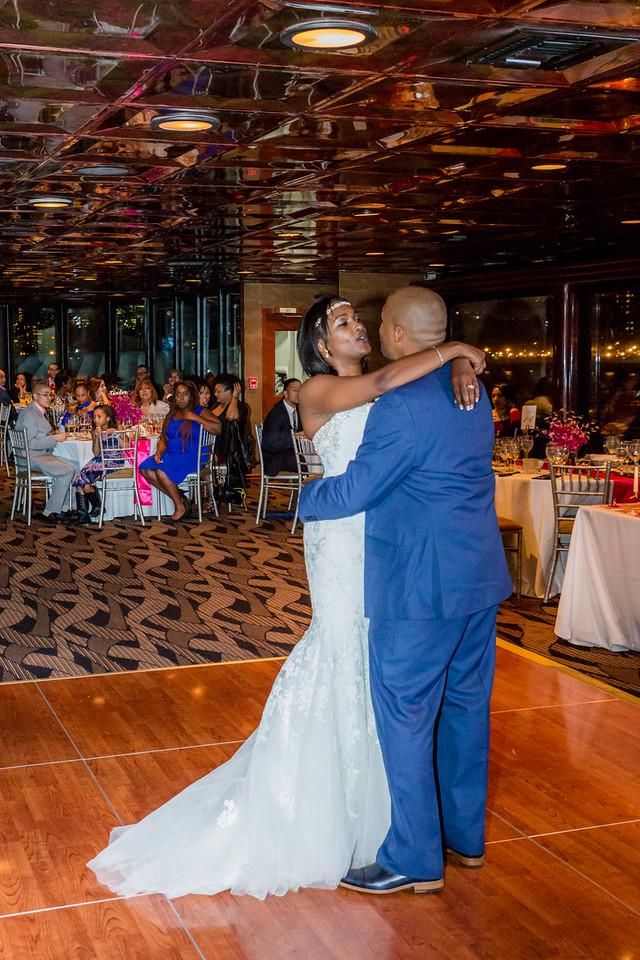 Our Wedding - Moya & Marvin-506