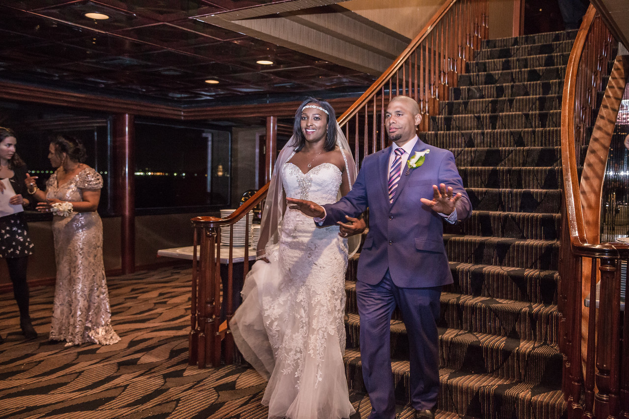 Our Wedding - Moya & Marvin-368