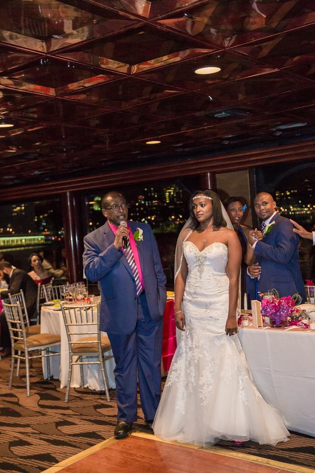Our Wedding - Moya & Marvin-416