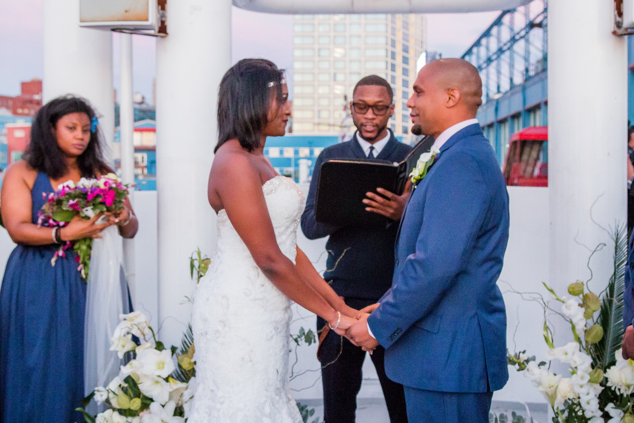 Our Wedding - Moya & Marvin-155