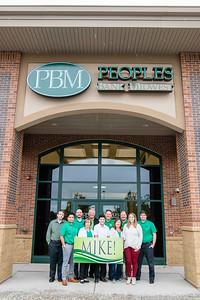 PBM Bank Staff-17