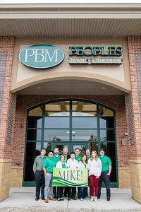 PBM Bank Staff-16