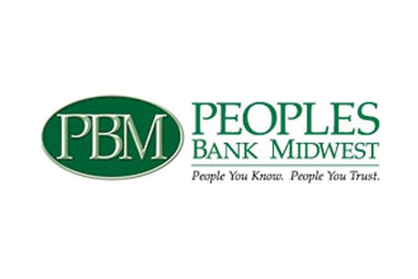 PBM Bank