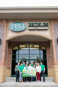 PBM Bank Staff-15