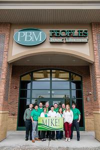 PBM Bank Staff-14