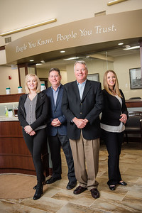 PBM Bank Portraits-0015