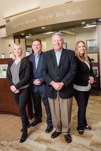 PBM Bank Portraits-0016