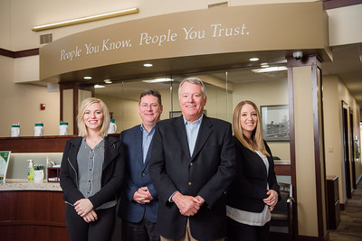 PBM Bank Portraits-0014