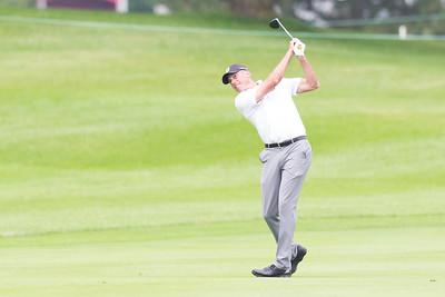 PGA 2017: RBC Canadian Open  JUL 27