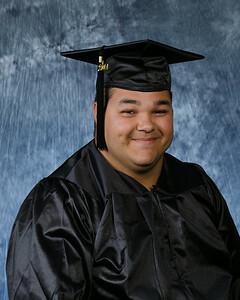 2014 PTEC Graduation
