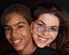 Padilla - Cris & Alex