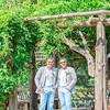 Parque Central - Christian & Jorge Eduardo-110