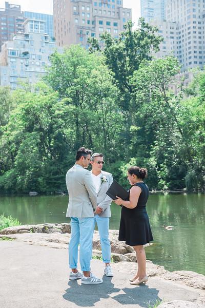 Parque Central - Christian & Jorge Eduardo-12