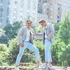 Parque Central - Christian & Jorge Eduardo-113