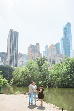 Parque Central - Christian & Jorge Eduardo-11