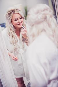 Pat & Brittany's Wedding-0008