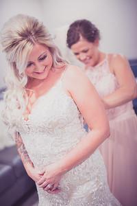 Pat & Brittany's Wedding-0010