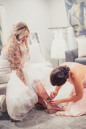 Pat & Brittany's Wedding-0015